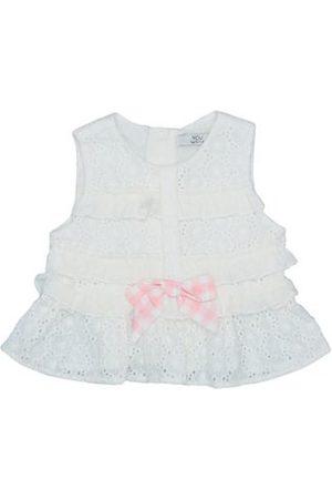 Y-CLÙ Baby Shirts - SHIRTS - Blouses