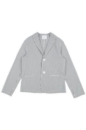LE PETIT COCO SUITS AND JACKETS - Suit jackets