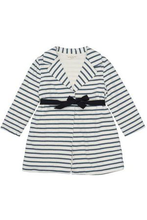 Babe & Tess SUITS AND JACKETS - Suit jackets