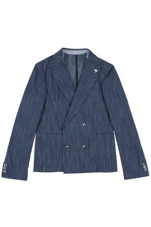 SP1 SUITS AND JACKETS - Suit jackets