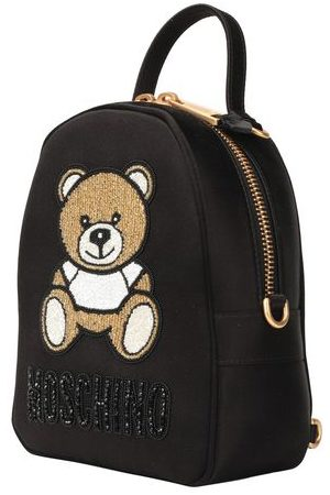 Moschino BAGS - Backpacks & Bum bags
