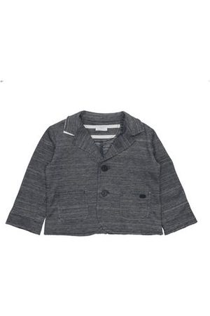 NANÁN SUITS AND JACKETS - Suit jackets