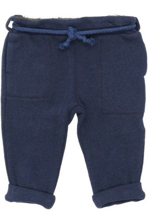 MAPERŌ TROUSERS - Casual trousers
