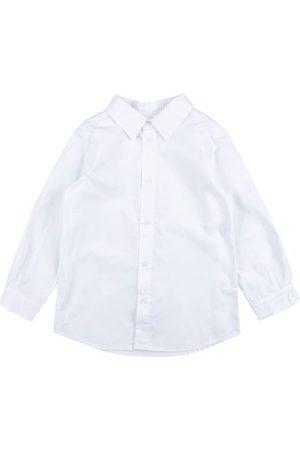 Touriste SHIRTS - Shirts