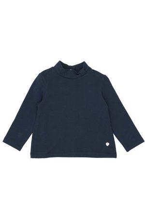 LEO E LILLY BON TON TOPWEAR - T-shirts