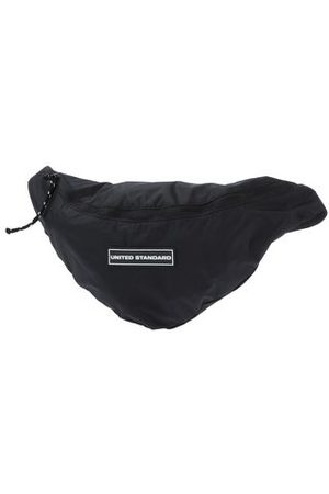 UNITED STANDARD BAGS - Backpacks & Bum bags