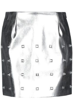 PINKO SKIRTS - Knee length skirts