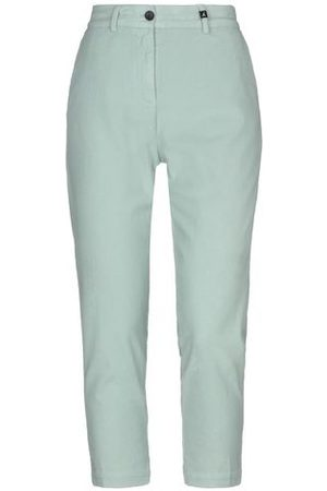 MYTHS TROUSERS - Casual trousers