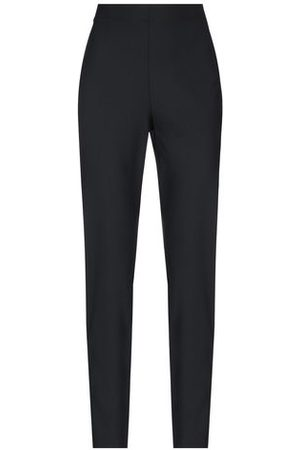 PIERANTONIO GASPARI TROUSERS - Casual trousers