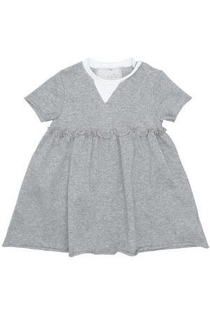 FRUGOO BODYSUITS & SETS - Dresses