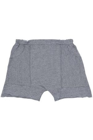 MAPERŌ TROUSERS - Bermuda shorts