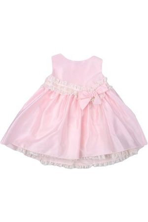 Le Bebé Enfant BODYSUITS & SETS - Dresses