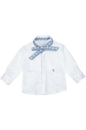 JOHN TWIG SHIRTS - Shirts
