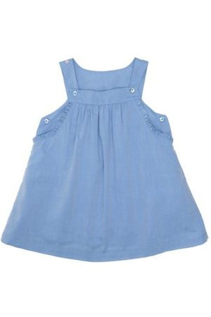 KNOT BODYSUITS & SETS - Baby dungarees