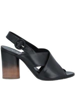 Tiffi FOOTWEAR - Sandals