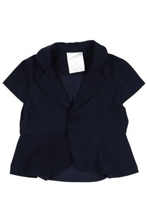 FUN & FUN SUITS AND JACKETS - Suit jackets