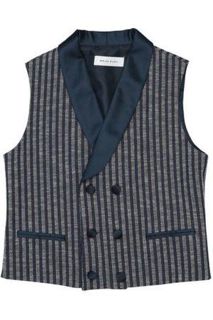 BRIAN RUSH SUITS AND JACKETS - Waistcoats