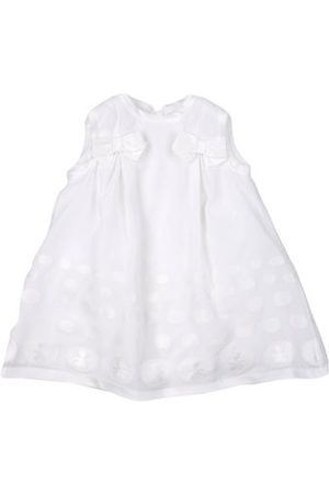 Le Bebé Enfant Baby Bodysuits & All-In-Ones - BODYSUITS & SETS - Dresses