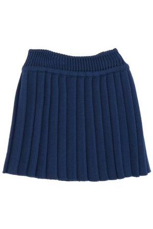 LITTLE BEAR SKIRTS - Skirts