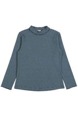 KID'S COMPANY TOPWEAR - T-shirts