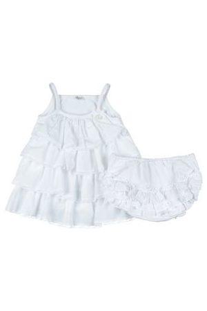 Le Bebé Enfant BODYSUITS & SETS - Sets