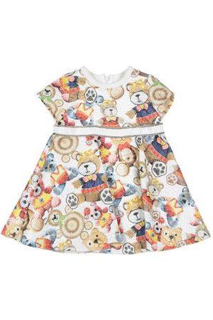 Lolo BODYSUITS & SETS - Dresses