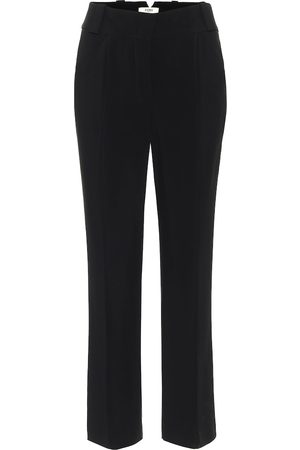 Fendi High-rise pants