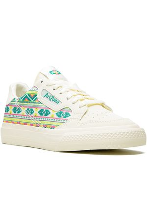 adidas Boys Trainers - Continental Vulc J sneakers