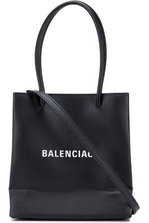 Balenciaga XXS Shopping Tote