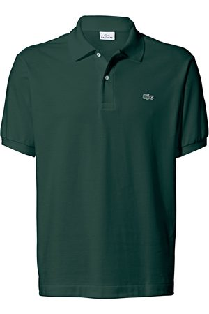 Lacoste Men Polo Shirts - Polo shirt size: 38