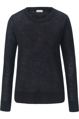 include Round neck jumper long sleeves size: 10