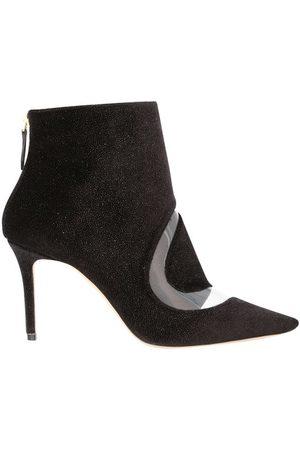 Nicholas Kirkwood S ankle boots