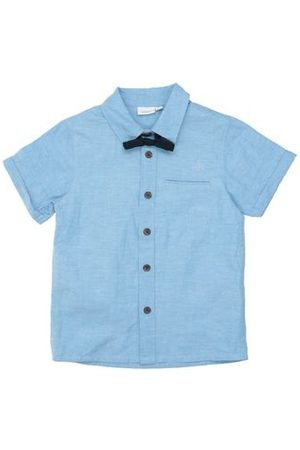 Name it SHIRTS - Shirts