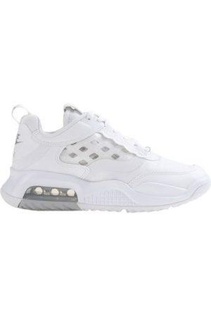 Jordan FOOTWEAR - Low-tops & sneakers
