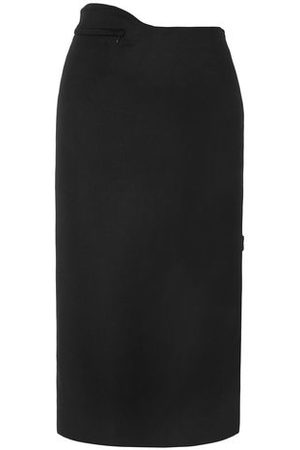 Commission SKIRTS - 3/4 length skirts