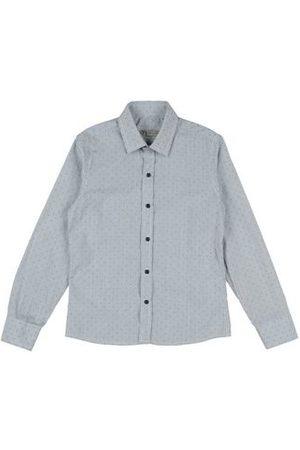 SP1 SHIRTS - Shirts