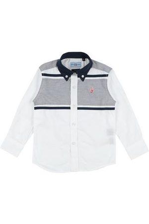 HARMONT&BLAINE SHIRTS - Shirts