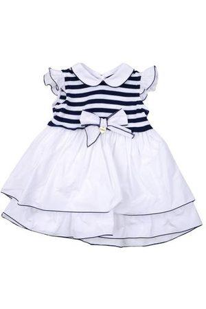 Le Bebé Enfant BODYSUITS & SETS - Dresses