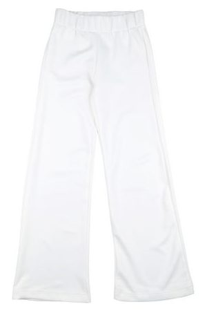 ALICE PI. TROUSERS - Casual trousers