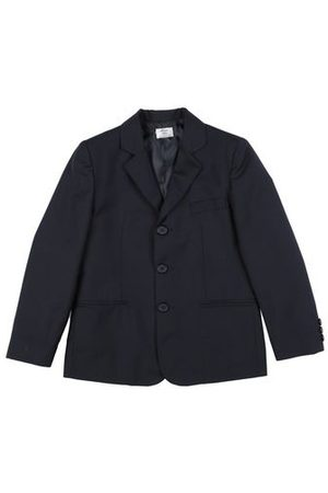 MATITA BLUE SUITS AND JACKETS - Suit jackets