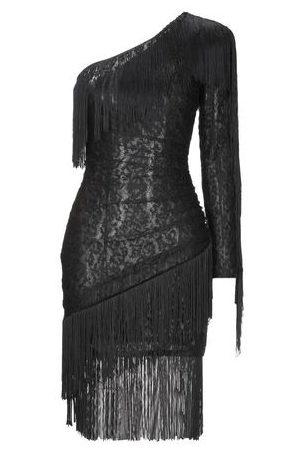 Dundas DRESSES - Short dresses