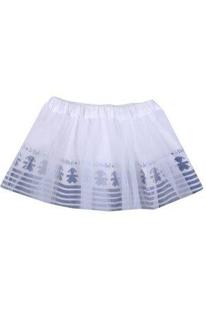 Le Bebé Enfant SKIRTS - Skirts