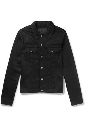 JEAN SHOP DENIM - Denim outerwear
