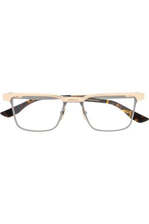 DITA EYEWEAR Rectangular glasses
