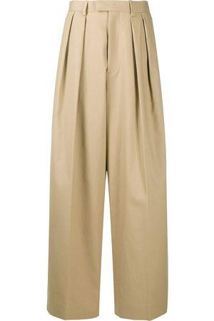 Bottega Veneta Tailored palazzo pants