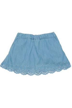 Name it DENIM - Denim skirts