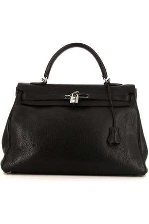 Hermès 2008 pre-owned Kelly 35 tote bag