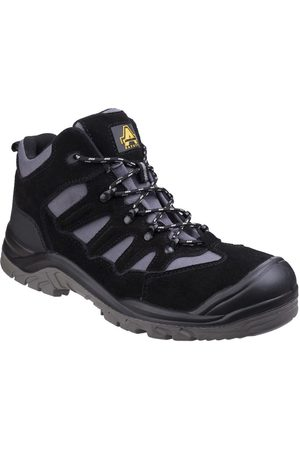 Amblers safety As251 Boots