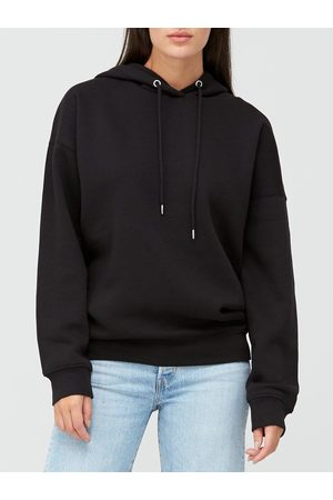 Very The Essential Oversized Hoodie