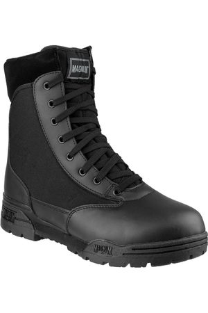 Vero Moda Very Classic Cen Safety Boots
